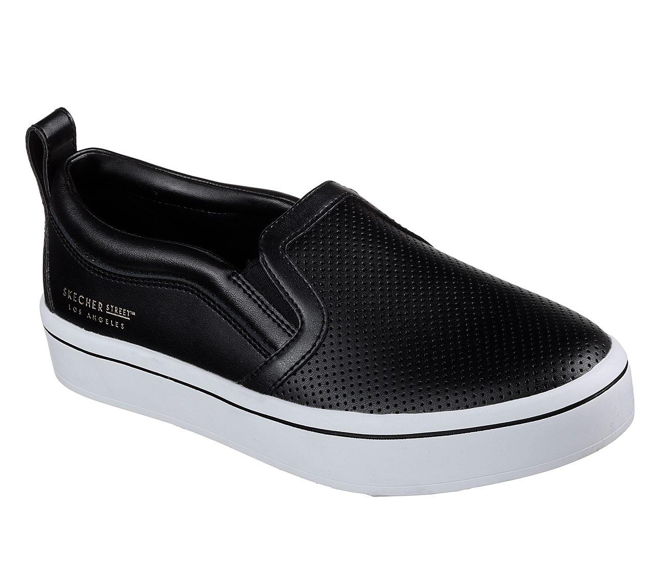 נעלי סקצרס נשים SKECHERS HI-LITES PERF-ERRED