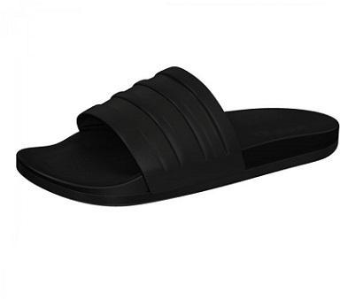 כפכף אדידס גברים Adidas Adilette Comfort
