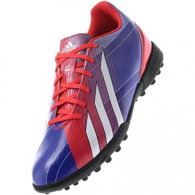נעלי קטרגל אדידס מסי ילדים ADIDAS Messi F50 TRX
