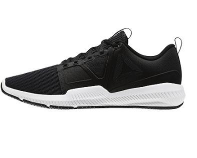 נעלי ריבוק ספורט גברים Reebok Hydrorush tr