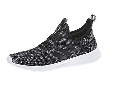 נעלי אדידס ספורט נשים Adidas Cloudfoam Pure