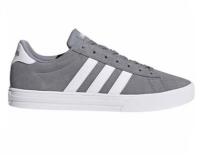 נעלי אדידס אופנה גברים Adidas Daily 2.0