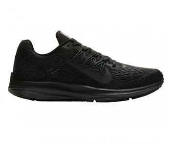 נעלי נייק ספורט גברים Nike Air Zoom Winflo 4