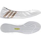 נעלי בובה אדידס נשים ADIDAS BALLERINA