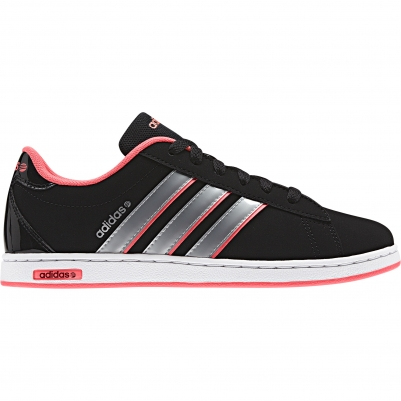 נעלי אופנה אדידס נשים נוער ADIDAS DERBY