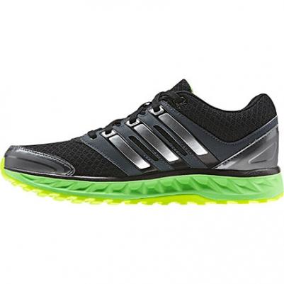 נעלי ספורט אדידס נוער Adidas Falcon Elite 3