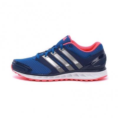 נעלי ספורט אדידס נוער Adidas Falcon Elite