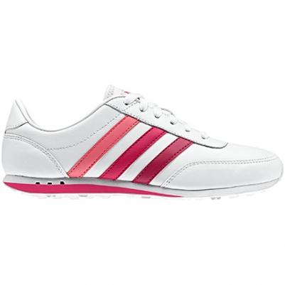 נעלי אדידס ספורט אופנה נשים ADIDAS V RACER