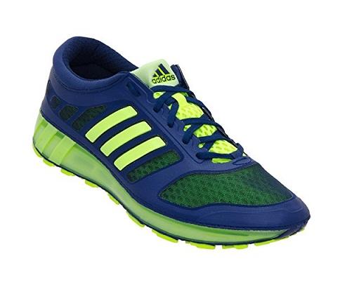 נעלי אדידס ספורט אופנה גברים ADIDAS COSMIC ICE