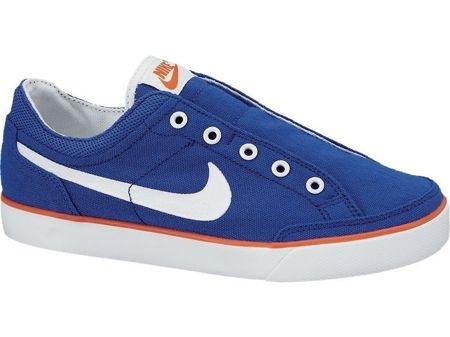 נעלי נייק אופנה NIKE CAPRI SLIP