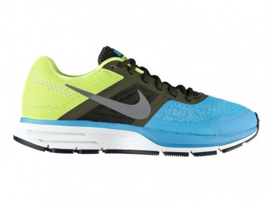 נעלי נייק ספורט גברים NIKE PEGASUS 30
