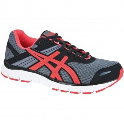 נעלי אסיקס ספורט נשים ASICS GEL ZARACA