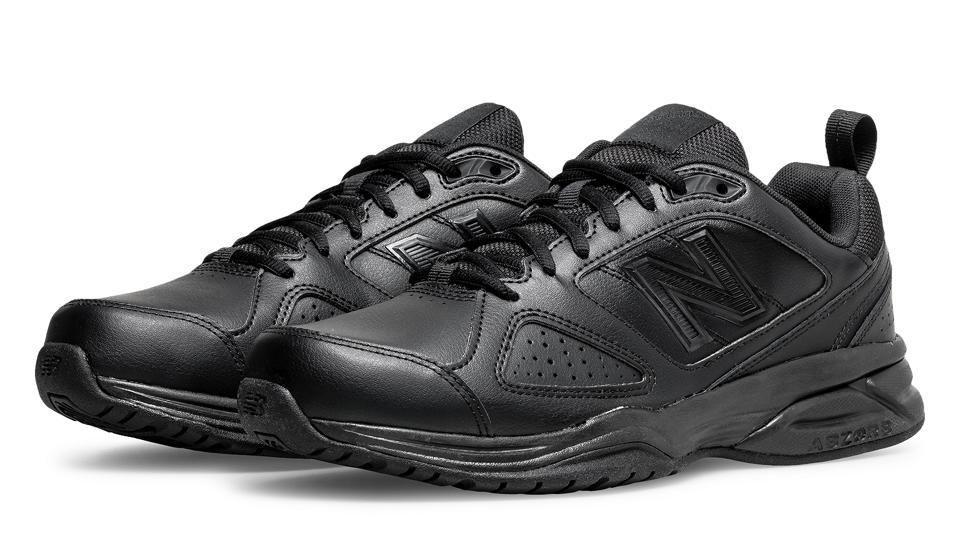 נעלי ניובלנס ספורט הליכה גברים NEW BALANCE 624