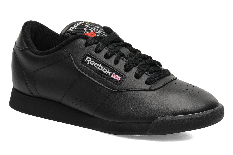 נעלי ריבוק פרינסס נשים REEBOK PRINCESS