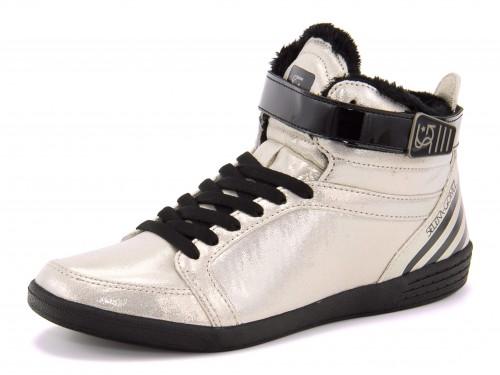 Adidas Neo Baseline Hook