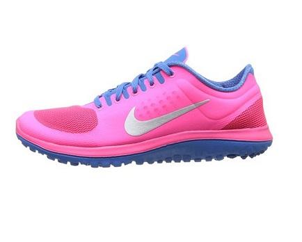נעלי נייק נשים ספורט ריצה NIKE FS LITE RUN