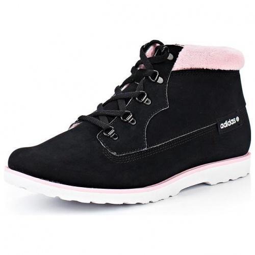 נעלי אדידס גבוהות נשים ADIDAS SENEO TAIGA