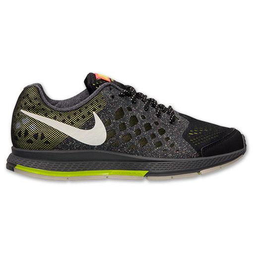 נעלי נייק פגסוס נשים Nike Pegus 31