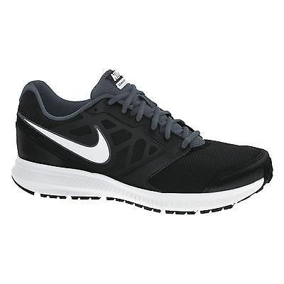 נעלי נייק ספורט גברים NIKE DOWNSHIFTER 6