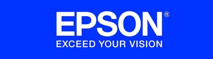 מדפסת אפסון  Epson Stylus Photo R3000