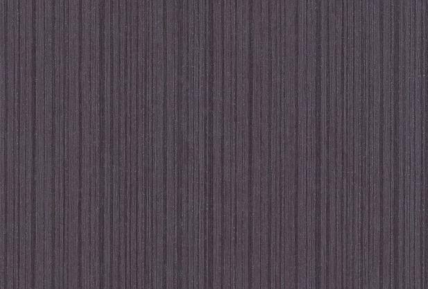 Linear: Grape
