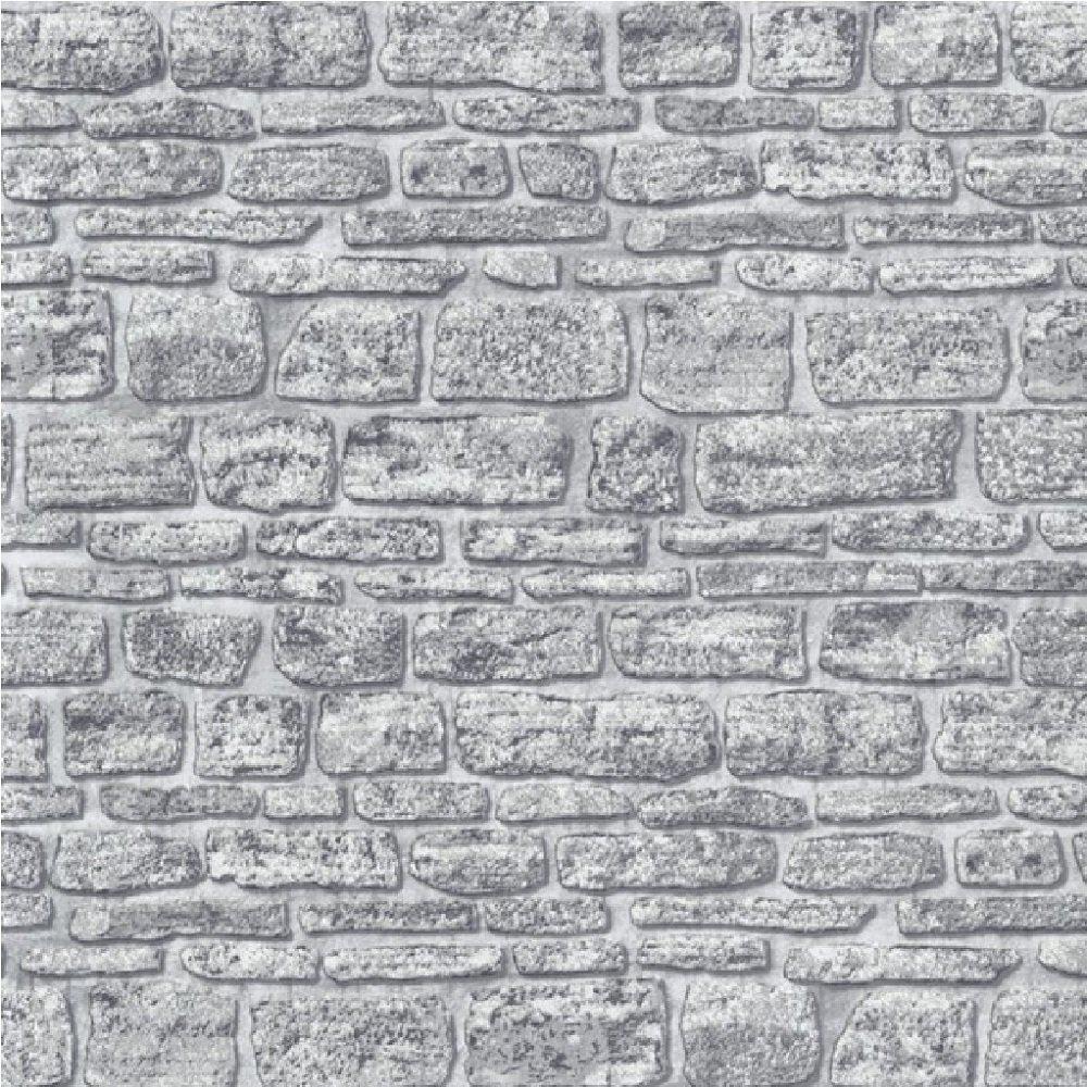 טפט לקיר מקולקציית Brix