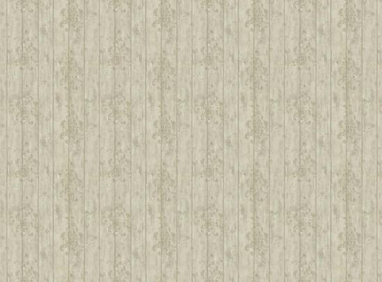 טפט מקולקציית Fashion wood