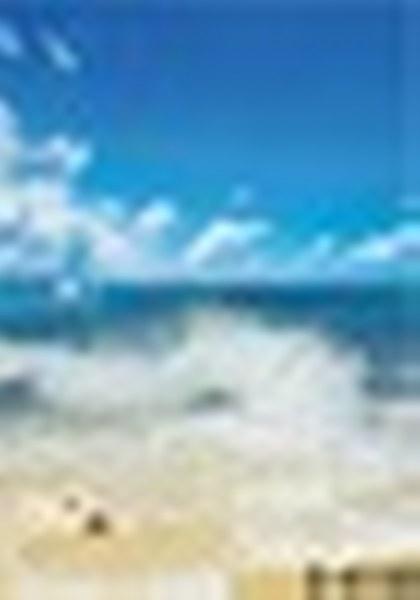 רקע מודפס-ים 1