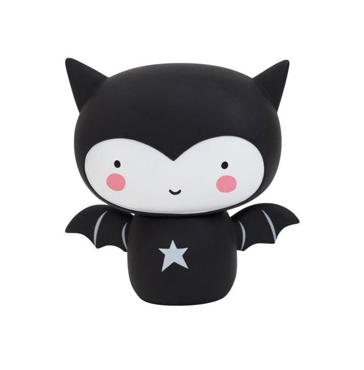 עטלף - קופת חיסכון