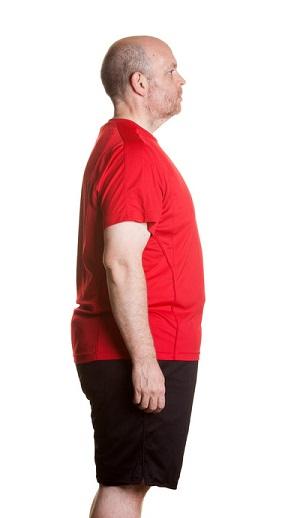 יוני אחרי דיאטת הפטל הקטון