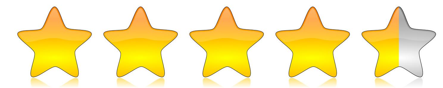 3 אריזות גולד-סופר דיאט עד 17 קילו