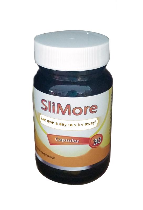 Slimore