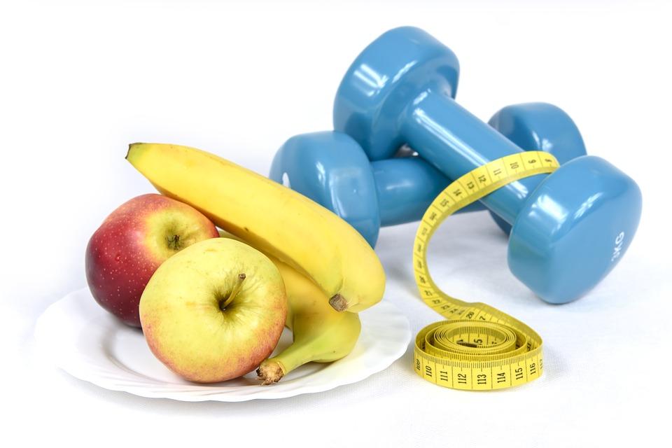 ספירת קלוריות לדיאטה מהירה