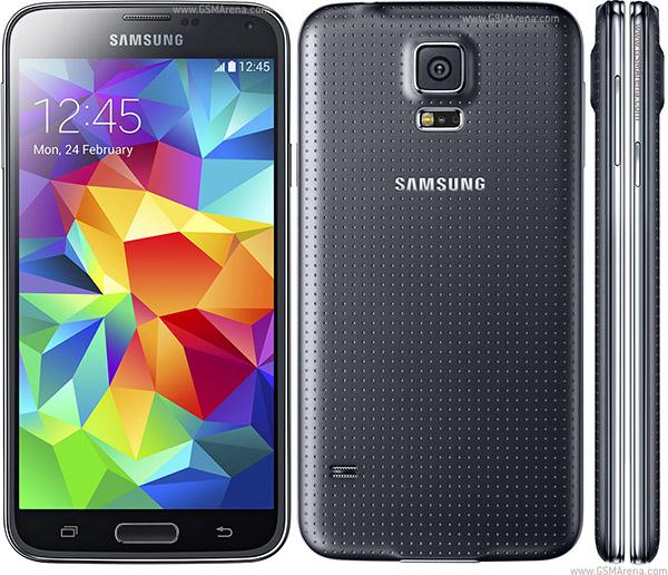 גלקסי   LTE S5 דור 4 יבואן רשמי