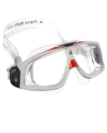 משקפת שחיה SEAL 2.0 AQUA SPHERE