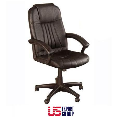 כסא מנהלים במבצע  עם תמיכה אורטופדית דגם אפסילון