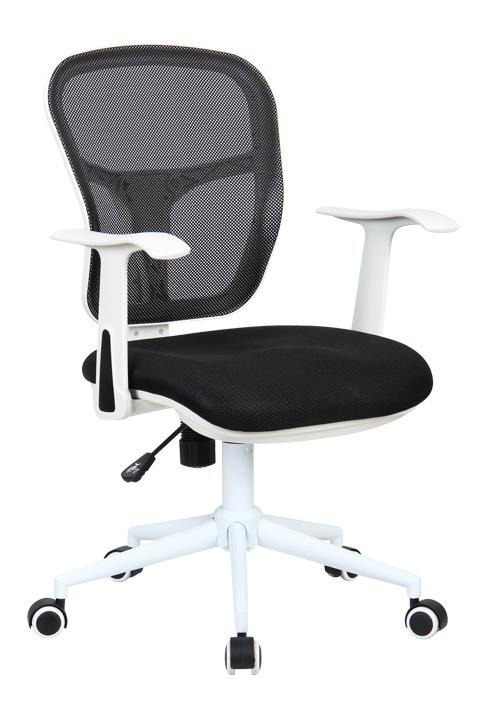 כסא מחשב ארגונומי מעוצב לבית ולמשרד דגם דוכיפת
