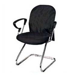 כסא אורח רשת דגם מג'יק