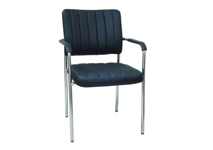 כסא אורח והמתנה דגם ליטל