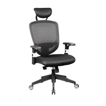 כסא מנהלים דגם סוואנה רשת