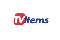 המלצה מ-TV ITEMS