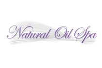 המלצה מ-Natural Oil Spa