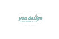 המלצה מ-You Design