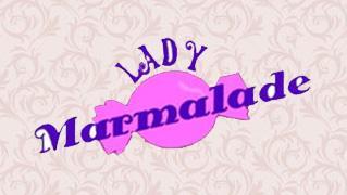 ליידי מרמלד