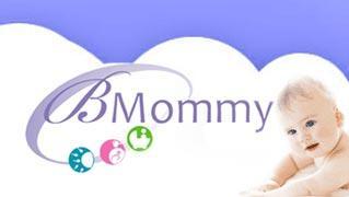 bmommy