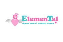 המלצה מ-ElemenTal