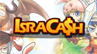 IsraCash