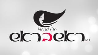 ראש בראש