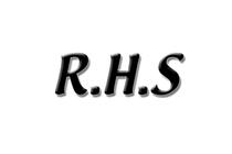המלצה מ-R.H.S