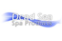 המלצה מ-Dead Sea Spa Products